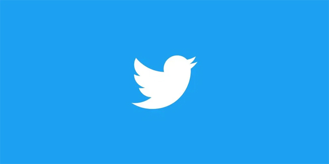 Twitter possible features