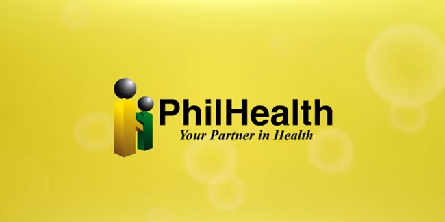 PhilHealth raised the limit for its free dialysis coverage.