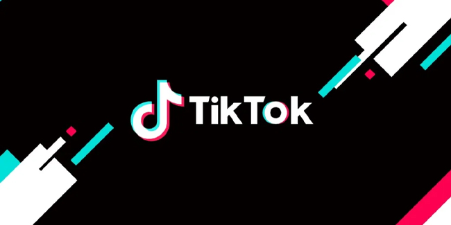 ByteDance reportedly started selling TikTok's AI to other companies.