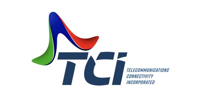 The TCI was expecting about one million subscribers to avail of its mobile number porting services.
