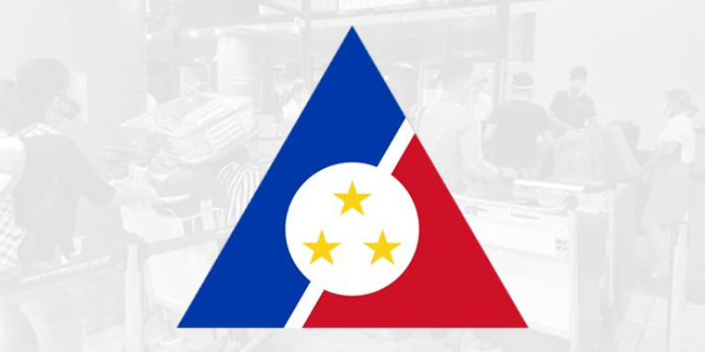 Foreigners who wanted to work in the Philippines may apply for a permit via local employers, according to DOLE.
