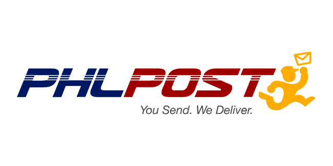 The digitalization of the PHLPost system was expected to be completed by November.