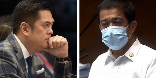 The PCOO will continue Duterte coverage amidst possible VP run in the 2022 elections, according to Andanar.